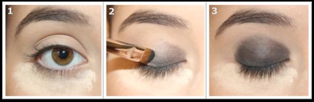 step 1-3