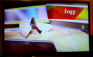 TV taff1